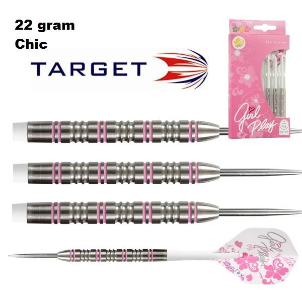 18jun2015 slut slave as a dart target - 3 part 3