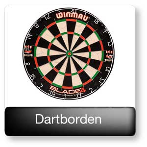 DARTSHOP, DARTSHOP ONLINE - deDartshop.nl