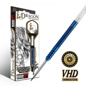 ONE 80 VHD - Ice Dragon - 20 Gram