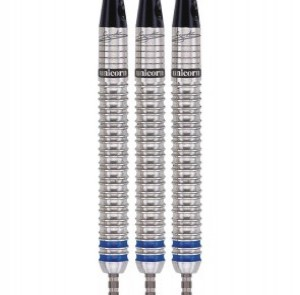 Gary Anderson Phase 3 90% Tungsten New