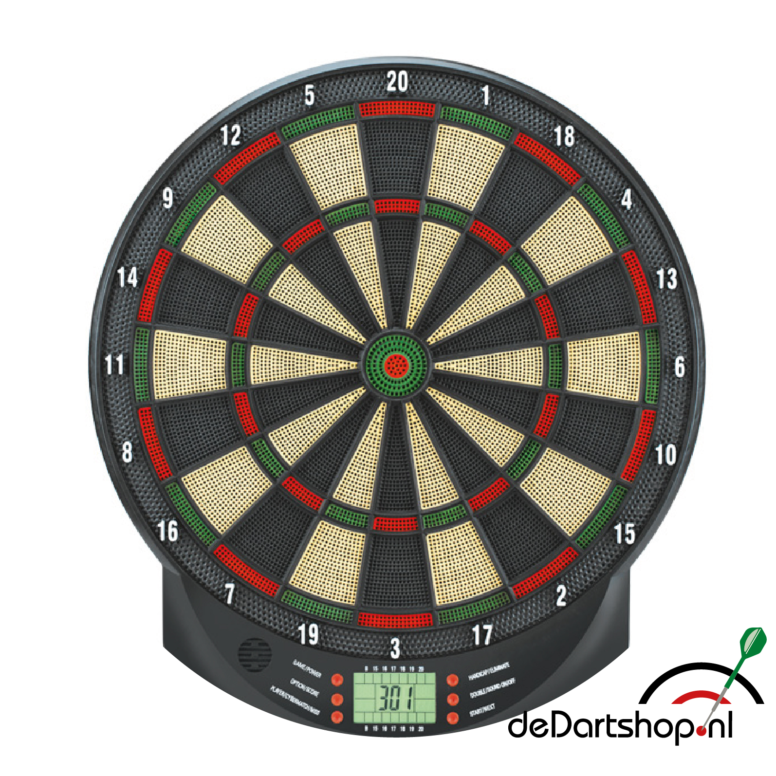 dart game The game of darts is a pastime enjoyed by men in pubs for decades learn the basics here.