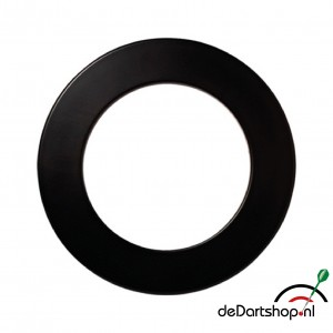 protect ring surround dartboard