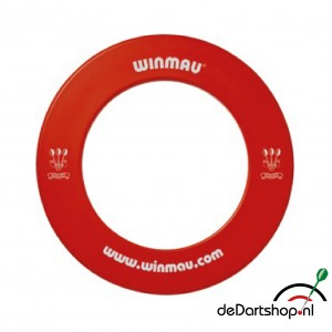 protect ring surround dartboard winmau