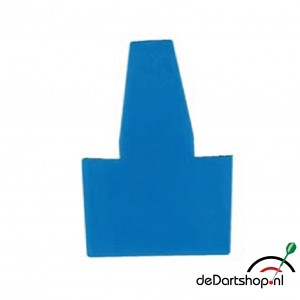 Point Protector Blauw