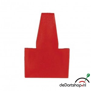 Point Protector Rood