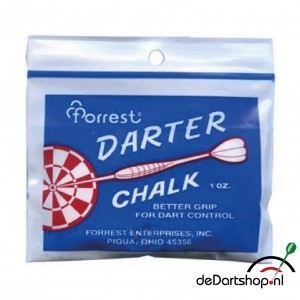 Darts Chalk Kalk