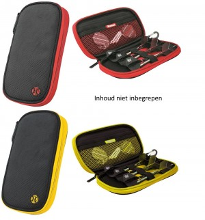 Harrows - Z400 Darts Case - darts etui