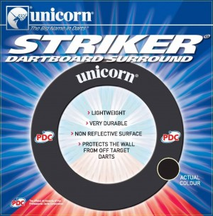 unicorn_striker_surround_pdc_logo