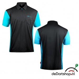 Target coolplay 3 hybrid darts polo